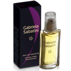 GABRIELA-SABATINI-Eau-de-Toilette-Feminino