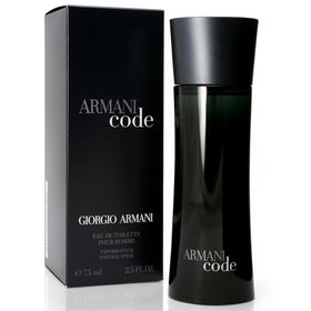 ARMANI-CODE-de-Giorgio-Armani-Eau-de-Toilette-Masculino