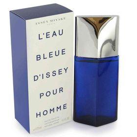 L-EAU-BLEUE-D-ISSEY-POUR-HOMME-de-ISSEY-MIYAKE-Eau-de-Toilette-Masculino
