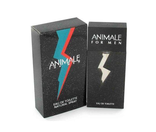 ANIMALE-Grife-Animale-Eau-de-Toilette-Masculino