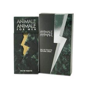 ANIMALE-ANIMALE-Eau-de-Toilette-Masculino