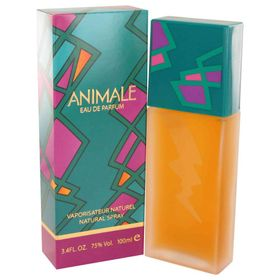 ANIMALE-Eau-de-Parfum-Feminino