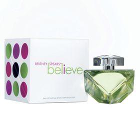 BELIEVE-de-BRITNEY-SPEARS-Feminino-Eau-de-Parfum