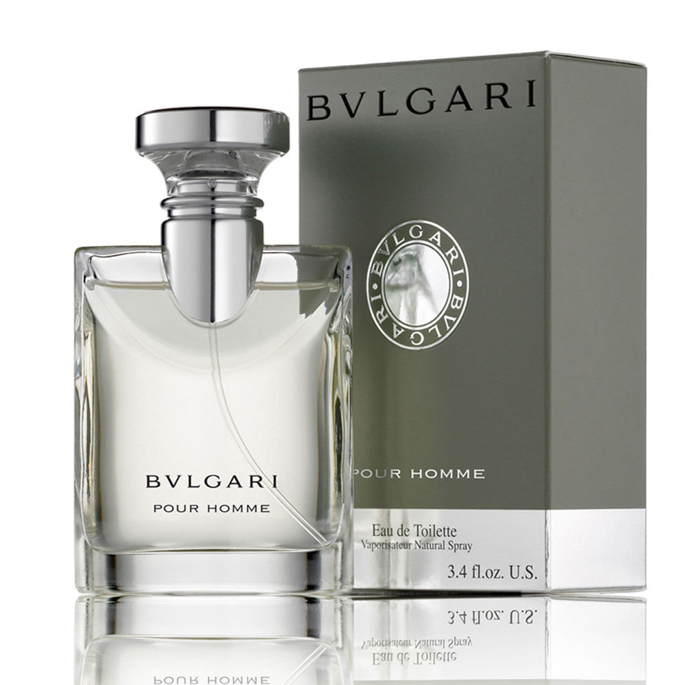 b360dea3a73d0 Perfume Bvlgari Pour Homme Masculino Eau de Toilette - AZPerfumes
