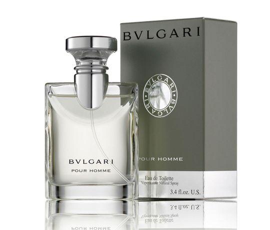 BVLGARI-POUR-HOMME-Eau-de-Toilette-Masculino
