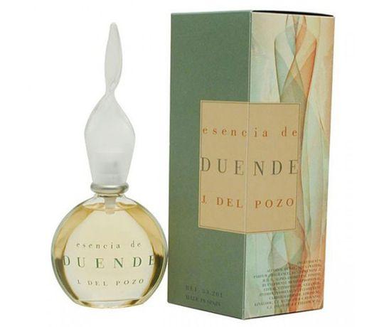 ESENCIA-DE-DUENDE-de-Jesus-Del-Pozo-Eau-de-Toilette-Feminino