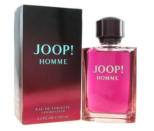 JOOP--Masculino-Eau-de-Toilette-Masculino