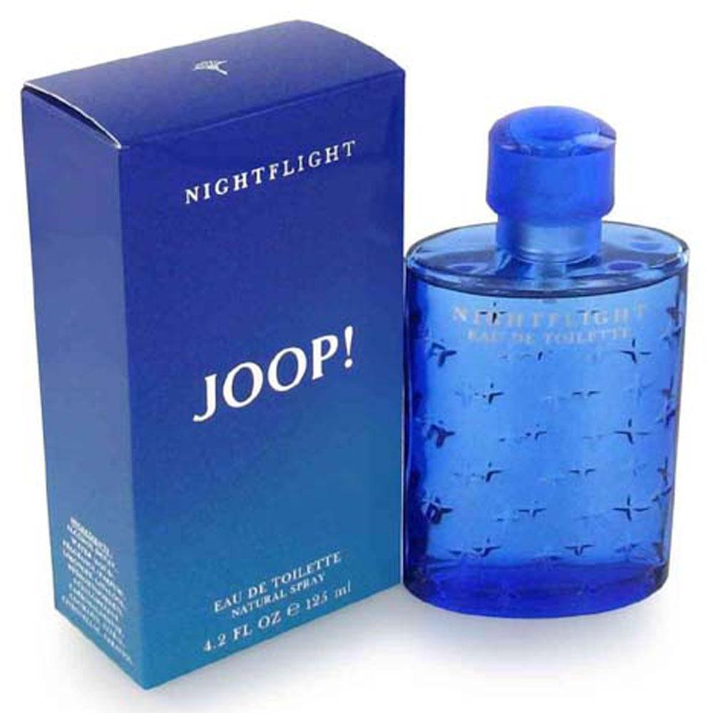 b1e843a75f9 Perfume Animale Grife Animale Masculino Eau De Toilette