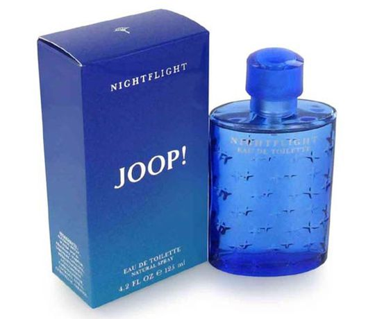 JOOP--NIGHTFLIGHT-Eau-de-Toilette-Masculino