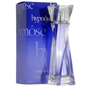 HYPNOSE-PARFUM-de-LANCOME-Eau-de-parfum-Feminino