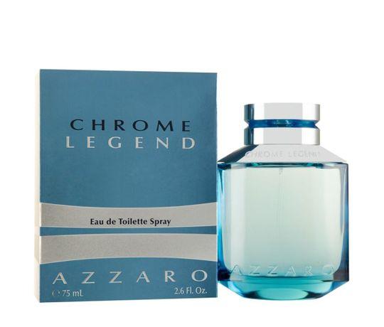 AZZARO-CHROME-LEGEND-de-Loris-AZZARO-Eau-de-Toilette-Masculino