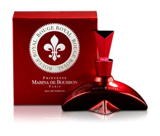 ROUGE-ROYAL-MARINA-DE-BOURBON-Eau-de-Parfum-Feminino