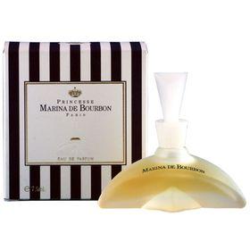 MARINA-DE-BOURBON-Eau-de-Parfum-Feminino