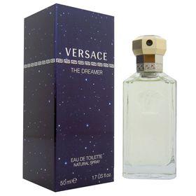DREAMER-de-Gianni-Versace-eau-de-Toilette-Masculino