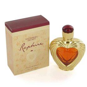 RAPTURE-de-Victoria-Eau-de-Parfum-Feminino