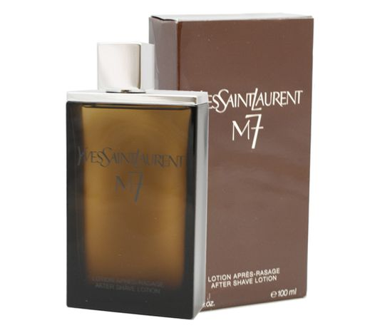 M-7-by-YVES-SAINT-LAURENT-Eau-de-toilette-Masculino