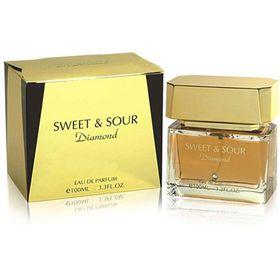 SWEET---SOUR-DIAMOND-Eau-de-Parfum-Feminino