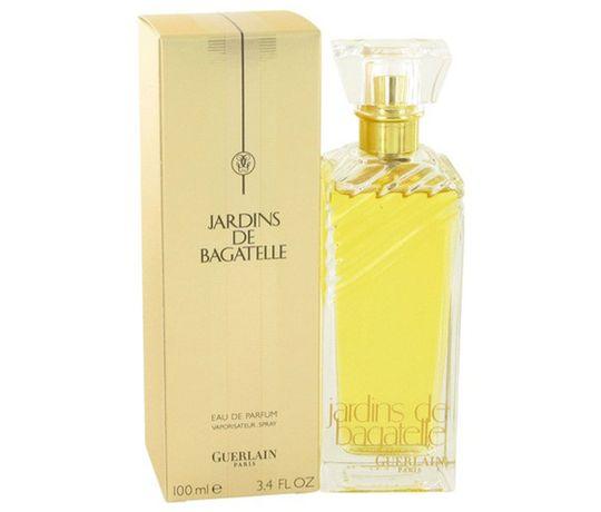 JARDINS-DE-BAGATELLE-de-GUERLAIN-Feminino-Eau-de-Parfum