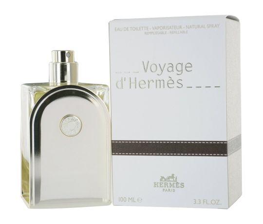 VOYAGE-DE-HERMES-Eau-de-Toilette-Unisex