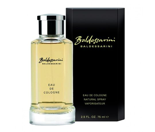 BALDESSARINI-de-HUGO-BOSS-CONCENTREE EAU-DE-COLOGNE-SPRAY