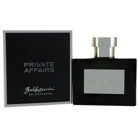 BALDESSARINI-PRIVATE-AFFAIRS-de-HUGO-BOSS