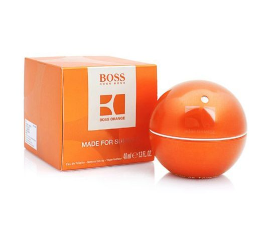 BOSS-IN-MOTION-ORANGE-MADE-FOR-SUMMER-Eau-de-Toilette-Masculino
