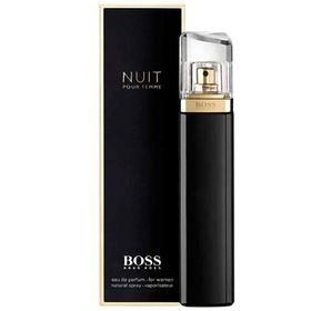 BOSS-NUIT-POUR-FEMME-by-Hugo-Boss-for-women