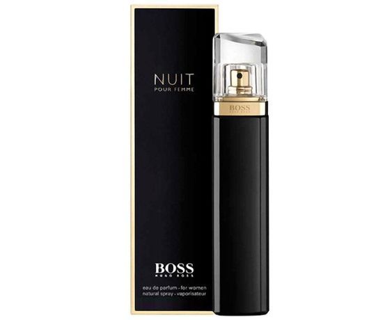 BOSS-NUIT-POUR-FEMME-by-Hugo-Boss-for-women