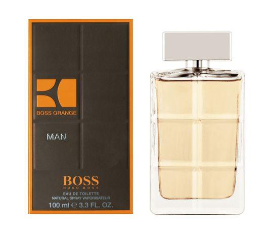 BOSS-ORANGE-FOR-MEN-de-HUGO-BOSS-Eau-de-Toilette-Masculino