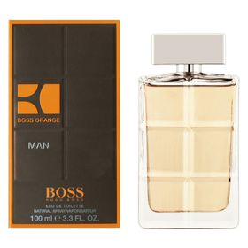 BOSS-ORANGE-FOR-MEN-de-HUGO-BOSS-Eau-de-Toilette-Masculino
