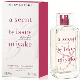 A-SCENT-SOLEIL-DE-NEROLI-by-Issey-Miyake-for-women