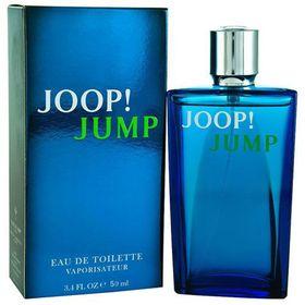 JOOP-JUMP-Eau-de-Toilette-Masculino