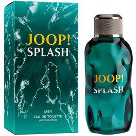 JOOP-SPLASH-Eau-de-Toilette-Masculino