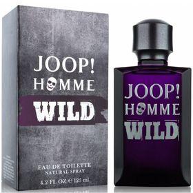 JOOP--HOMME-WILD-Eau-de-Toilette-Masculino