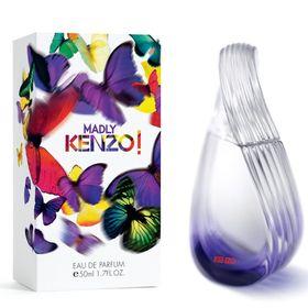 KENZO-MADLY-Eau-de-Parfum-Feminino
