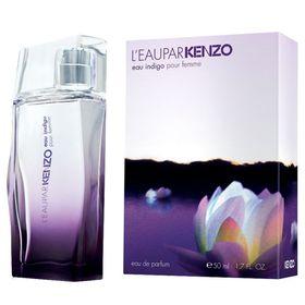 L-EAU-PAR-KENZO-EAU-INDIGO-Eau-de-Parfum-Feminino