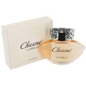 CHARME-LA-PERLA-Eau-De-Parfum-Feminino