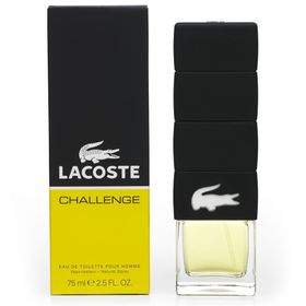 LACOSTE-CHALLENGE