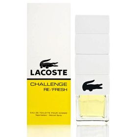 LACOSTE-CHALLENGE-REFRESH-FOR-MEN