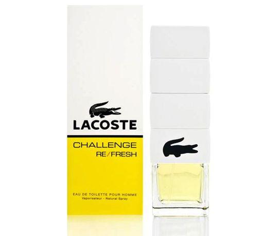 LACOSTE-CHALLENGE-REFRESH-FOR-MEN