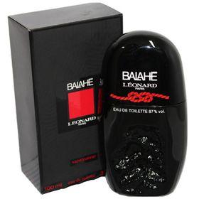 BALAHE-DE-LEONARD-Eau-de-Toilette-Feminino