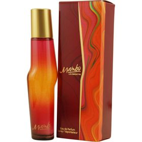 MAMBO-FOR-MEN-de-LIZ-CLAIBORNE-Masculino