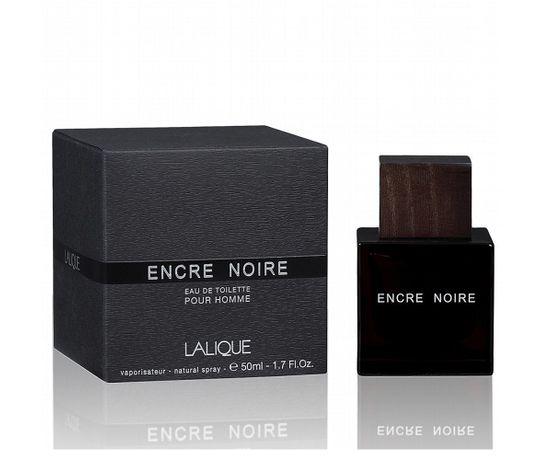 ENCRE-NOIRE-DE-LALIQUE-MASCULINO