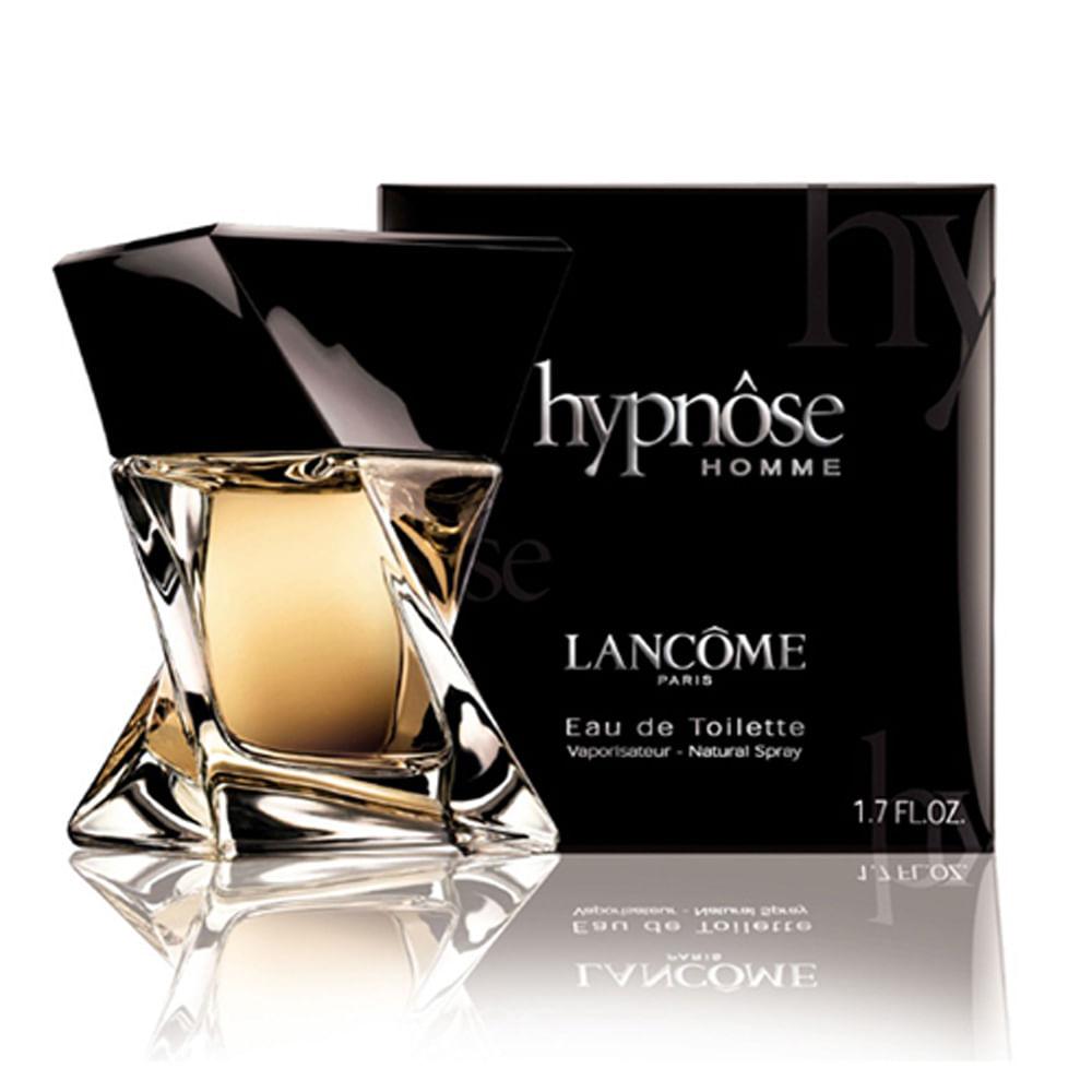 Hypnose Lancome Toilette Eau Homme De Da Pour Masculino e9YHWDIE2b
