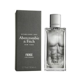 ABERCROMBIE---FITCH-FIERCE