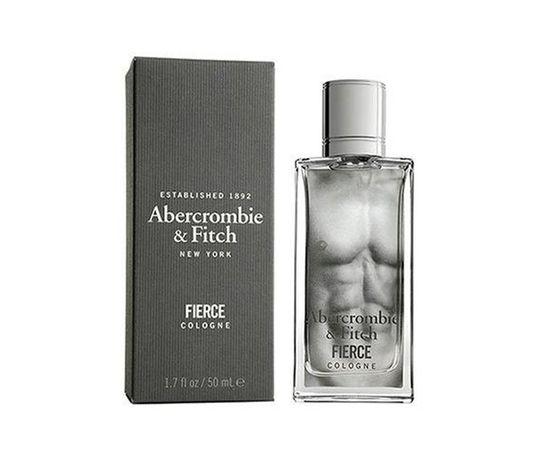 ABERCROMBIE---FITCH-FIERCE
