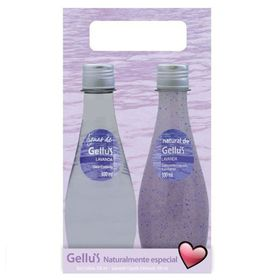 KIT-COLONIA-LAVANDA-AGUAS-DE-GELLU-S