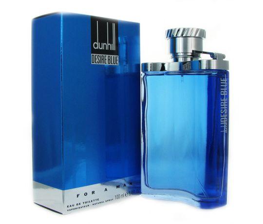 DESIRE-BLUE-de-ALFRED-DUNHILL-MASCULINO
