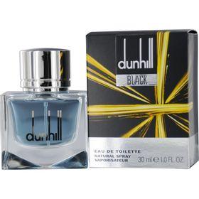 DUNHILL-BLACK-FOR-MEN-de-ALFRED-DUNHILL-Eau-de-Toilette-Masculino