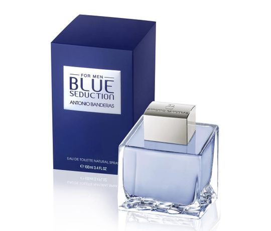 ANTONIO-BANDERAS-BLUE-SEDUCTION-Eau-de-Toilette-Masculino